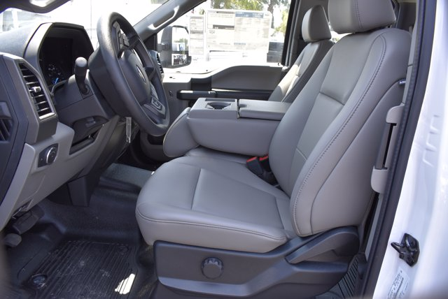 2020 Ford F-250 Super Cab RWD, Scelzi Crown Service Body #C200860 - photo 10
