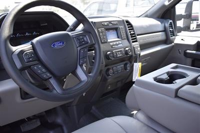 2020 Ford F-250 Super Cab RWD, Scelzi Crown Service Body #C200860 - photo 13