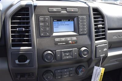 2020 Ford F-250 Super Cab RWD, Scelzi Crown Service Body #C200860 - photo 15