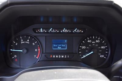 2020 Ford F-250 Super Cab RWD, Scelzi Crown Service Body #C200860 - photo 16