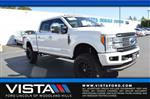 2018 F-250 Crew Cab 4x4,  Pickup #D181233 - photo 1