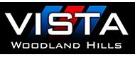 Vista Ford logo