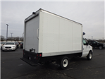 2014 E-350,  Utilimaster Cutaway Van #EDA52211 - photo 1