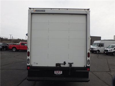 2015 Transit 350 HD DRW, Cutaway Van #FKA11470 - photo 17