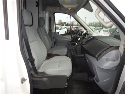 2015 Transit 350 HD DRW, Cutaway Van #FKA11470 - photo 5