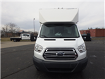 2015 Transit 350 HD DRW, Cutaway Van #FKA11470 - photo 19