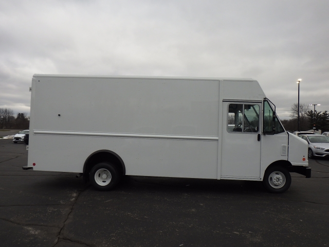 2016 E-450, Step Van / Walk-in #GDC13494 - photo 19