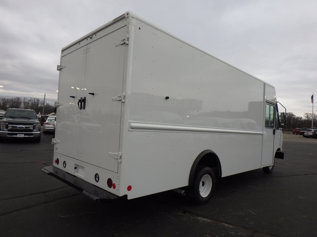 2016 E-450, Step Van / Walk-in #GDC13494 - photo 2