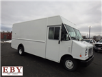 2016 E-450, Step Van / Walk-in #GDC13494 - photo 1