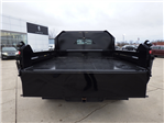 2016 F-350 Regular Cab DRW 4x4, Crysteel Dump Body #GEC29617 - photo 1