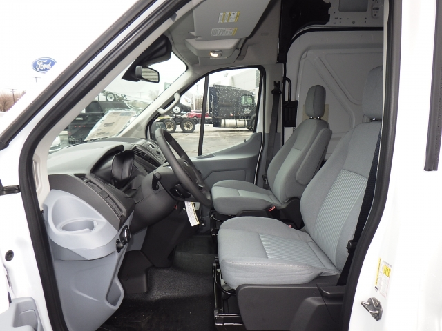 2016 Transit 350 High Roof, Cargo Van #GKA11498 - photo 13