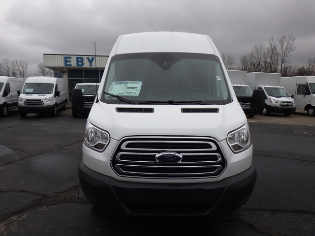 2016 Transit 350 High Roof, Cargo Van #GKA11498 - photo 23