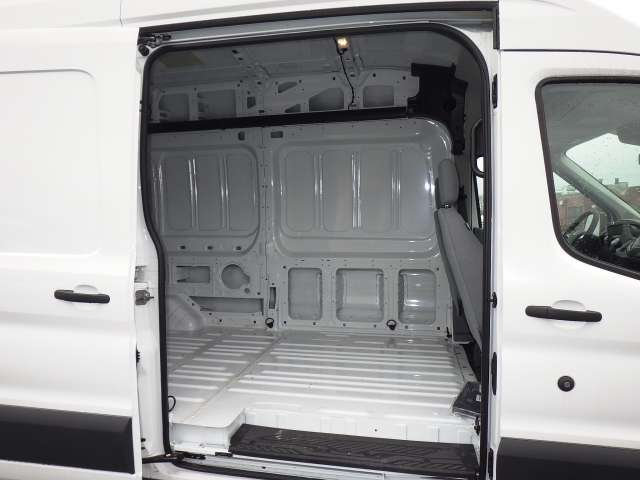 2016 Transit 350 High Roof, Cargo Van #GKA11498 - photo 5