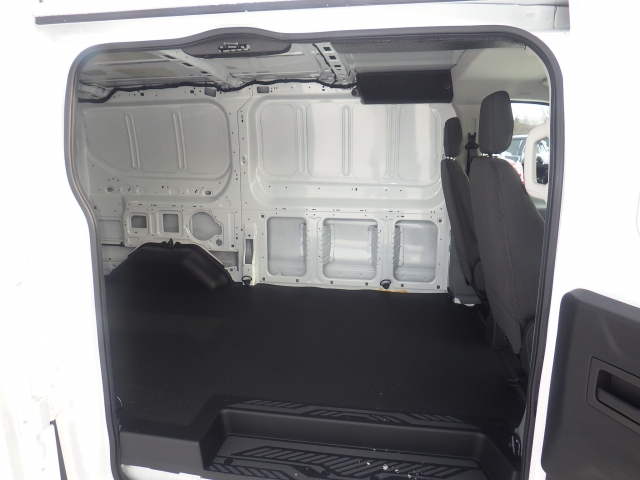 2016 Transit 250 Low Roof Cargo Van #GKA49220 - photo 5