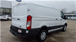 2016 Transit 250 Low Roof, Cargo Van #GKA49220 - photo 1
