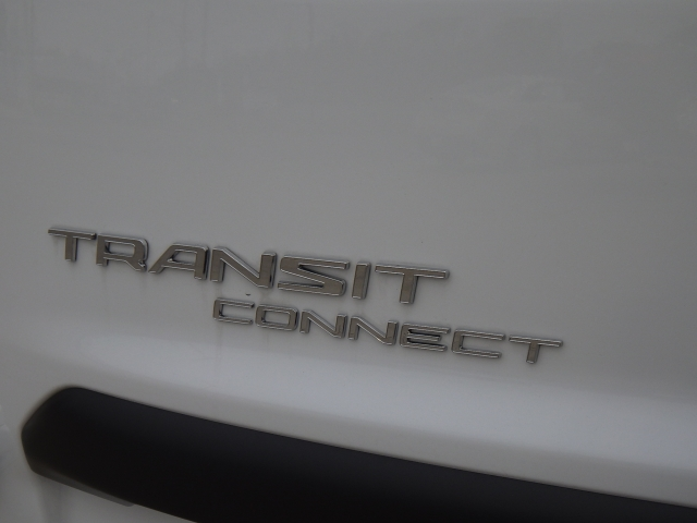 2017 Transit Connect Cargo Van #H1311486 - photo 18