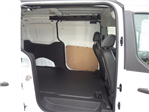 2017 Transit Connect Cargo Van #H1311486 - photo 5