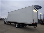 2017 F-650 Regular Cab, Dry Freight #HDB05413 - photo 4