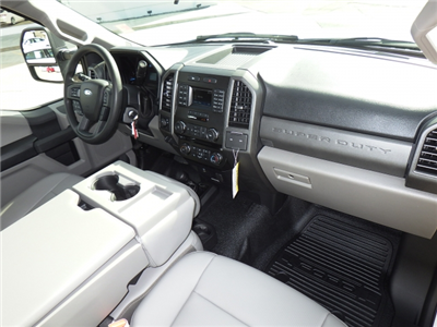 2017 F-350 Regular Cab 4x4 #HEB14977 - photo 6