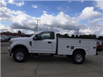2017 F-350 Regular Cab 4x4 #HEB14977 - photo 23