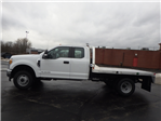 2017 F-350 Super Cab DRW 4x4 Platform Body #HEC75618 - photo 25