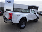 2017 F-350 Regular Cab DRW 4x4, Pickup #HEC95565 - photo 1