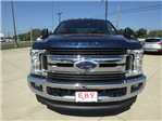 2017 F-350 Crew Cab 4x4 Pickup #HEE80610 - photo 25