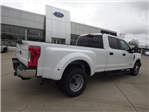 2017 F-350 Crew Cab DRW Pickup #HEE93593 - photo 1