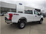 2017 F-250 Regular Cab 4x4, Pickup #HEF09999 - photo 1