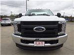 2017 F-250 Regular Cab 4x4 Pickup #HEF09999 - photo 21