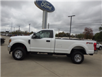 2017 F-250 Regular Cab 4x4 Pickup #HEF09999 - photo 22