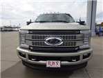 2017 F-350 Crew Cab DRW 4x4 Pickup #HEF33829 - photo 26