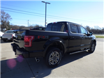 2017 F-150 SuperCrew Cab 4x4, Pickup #HFB40746 - photo 1