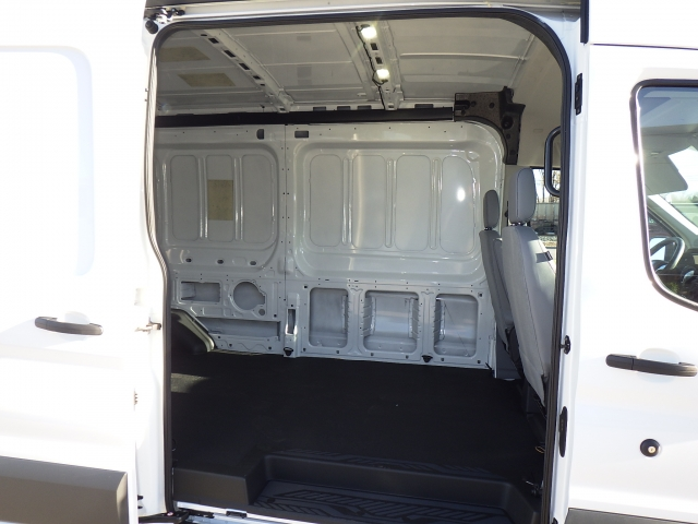 2017 Transit 250 Medium Roof, Cargo Van #HKA71511 - photo 6