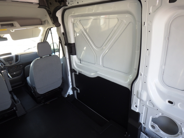 2017 Transit 250 Medium Roof, Cargo Van #HKA71511 - photo 19