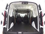 2018 Transit Connect Cargo Van #J1345472 - photo 2