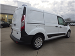2018 Transit Connect Cargo Van #J1345472 - photo 5