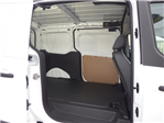 2018 Transit Connect Cargo Van #J1345472 - photo 6