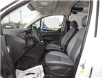 2018 Transit Connect Cargo Van #J1345472 - photo 9