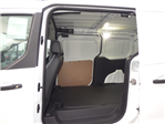 2018 Transit Connect Cargo Van #J1345472 - photo 10