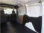 2018 Transit Connect 4x2,  Empty Cargo Van #J1359248 - photo 20