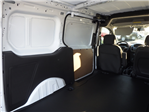 2018 Transit Connect 4x2,  Empty Cargo Van #J1359248 - photo 21