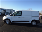 2018 Transit Connect 4x2,  Empty Cargo Van #J1359248 - photo 24