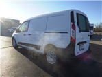 2018 Transit Connect 4x2,  Empty Cargo Van #J1359248 - photo 4