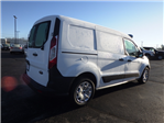 2018 Transit Connect 4x2,  Empty Cargo Van #J1359248 - photo 5