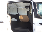 2018 Transit Connect 4x2,  Empty Cargo Van #J1359248 - photo 6