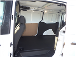 2018 Transit Connect 4x2,  Empty Cargo Van #J1359248 - photo 10