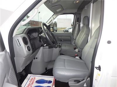 2018 E-350,  Rockport Cutaway Van #JDC27653 - photo 7