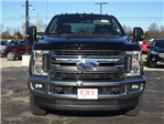 2018 F-350 Crew Cab 4x4, Pickup #JEB35017 - photo 23