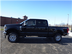 2018 F-350 Crew Cab 4x4, Pickup #JEB35017 - photo 24